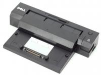 Dell PRO2X Docking Station