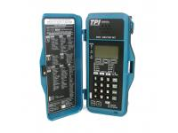 TPI 550B ISDN Basic Rate Portable Handset Test Analyzer