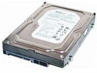 "Western Digital 250GB 7200RPM 3.5"" SATA Hard Disk Drive HDD (WD2502ABYS)"