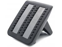 Panasonic KX-NT505 Black 48-Button DSS Module