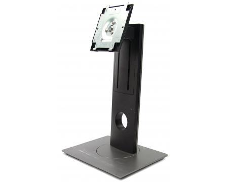 Dell P2217H Monitor Stand
