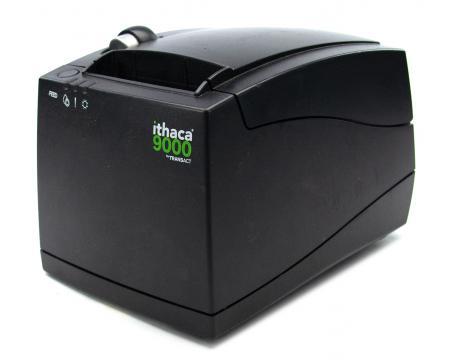 Ithaca 9000-PL Monochrome Parallel Thermal Receipt Printer