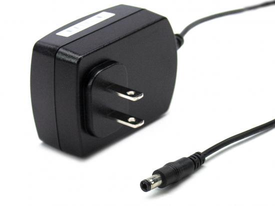 Polycom 1465-43853-001 48V 310mA Power Adapter