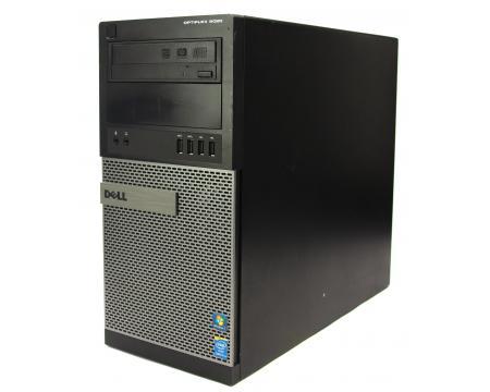 Dell Optiplex 9020 Mini Tower Intel Core i7 (i7-4770) 3 4GHz