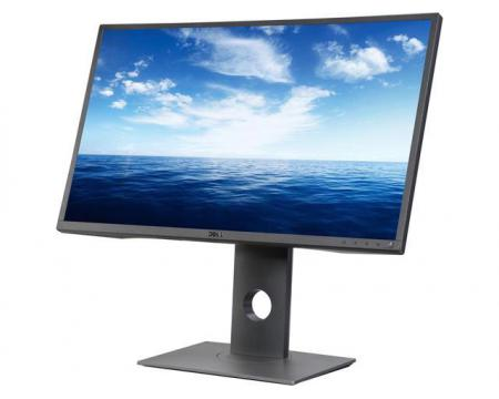 """Dell P2717H 27"""" LED IPS LCD Monitor"""