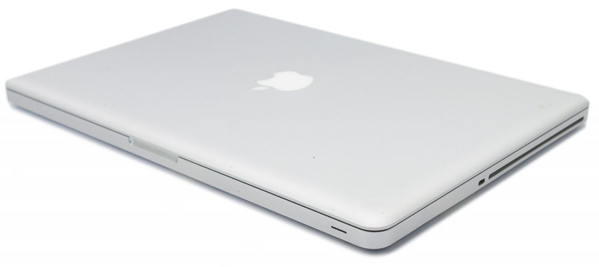 Apple A1398 MacBook Pro Versatile View
