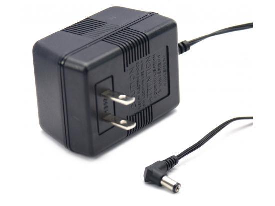Generic 10V 500mA Power Adapter