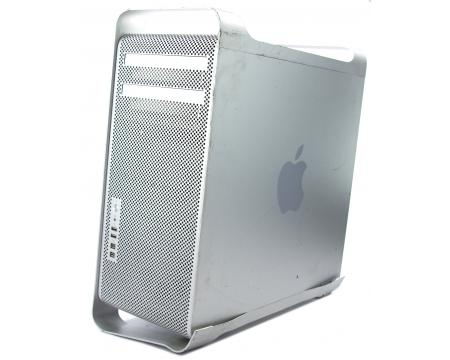 Apple Mac Pro A1289 Intel Xeon (W3540) 2.93GHz 8GB DDR3 500GB HDD - Cosmetic Damage