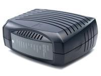 Motorola SBV5322 Surfboard 2.0 4-Line 10/100 Digital Voice Modem