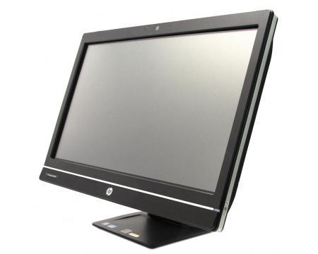 """HP Elite 8300 23"""" AiO Intel Core i5 (3570) 3.4GHz 4GB DDR3 250GB HDD - Grade A"""