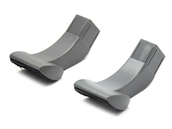 Aastra 4223 Gray Footstand