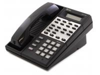 Avaya MLS-18D 16-Button Black Analog Display Speakerphone - Grade B