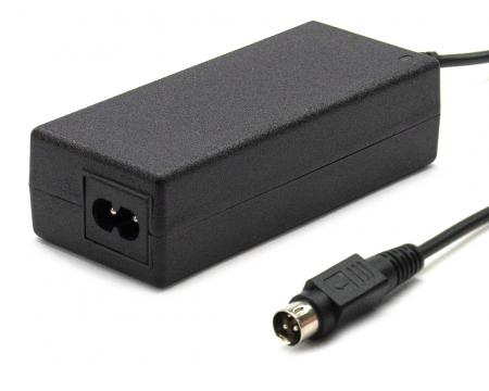 Generic Printer Power Supply (c825343)