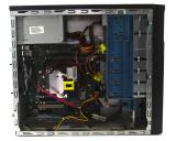 HP ProLiant ML110 G6 Tower Server Intel Core i3 (i3-530) 2.93GHz - Cosmetic Damage