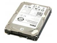 "Dell 600GB 10K RPM 2.5"" SAS Hard Disk Drive HDD (ST9600205SS)"