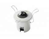 Axis M3014 IP Recessed Camera