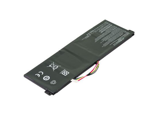 Acer Chromebook 13 CB5-311-T7H5 11.4V 2200mAh Laptop Battery