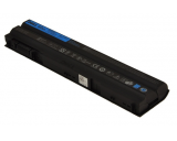 Dell Latitude 312-1324 E5400 E5500 KM742 6-Cell Laptop Battery