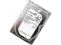 "Dell 9ZM270-150 4TB 7200 RPM 3.5"" SAS Hard Disk Drive HDD (ST4000NM0023)"