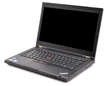 """Lenovo Thinkpad T430 14"""" Laptop Intel Core i5 (3230M) 2.6GHz 4GB DDR3 160GB HDD"""