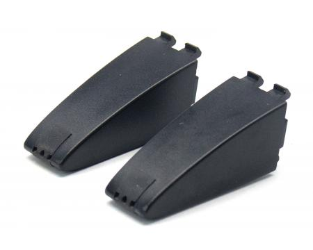 Aastra 6700 Series Replacement Footstands