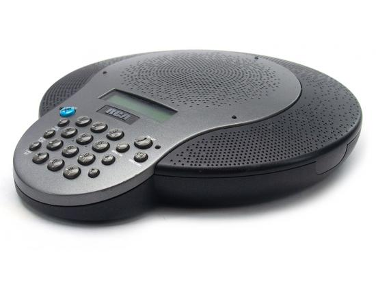 RCA 25001RE2 Wired Voice Conferencing Device