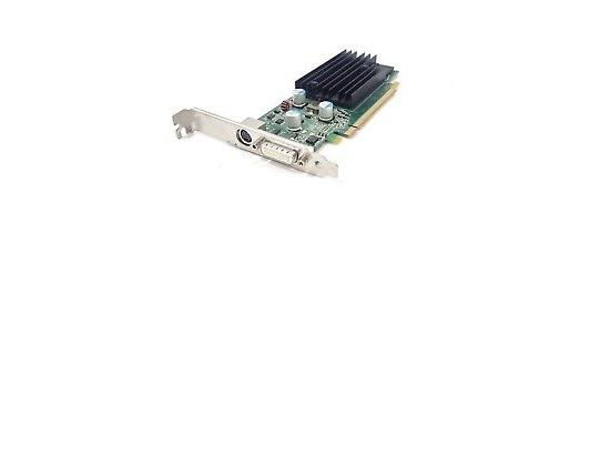 Nvidia GeForce 9300GE 256MB DDR2 Graphics Card