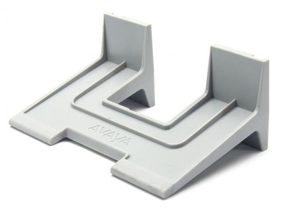 Avaya 700480593 Compatible T-Stand