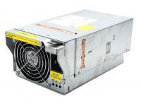 Dell AHF-2DC-2100W Power Supply
