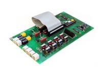 Macrotel Excel 816V3 2 CO/ 4 KTS Digital Expansion Card
