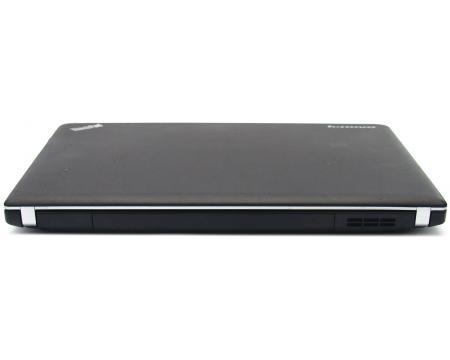 Lenovo Thinkpad E540 15 6