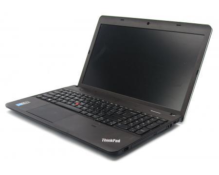 "Lenovo Thinkpad E540 15.6"" Laptop Intel Core i5 (4200M) 2.50GHz 4GB DDR3 160GB HDD"
