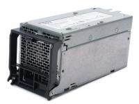 Dell Server Power Supply (7000880-0000)