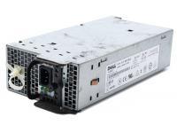Dell JJ179 Poweredge 2800 Power Supply