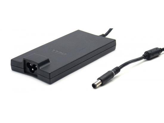 Dell LA90PE1-01 19.5V 4.62A 90W Power Adapter