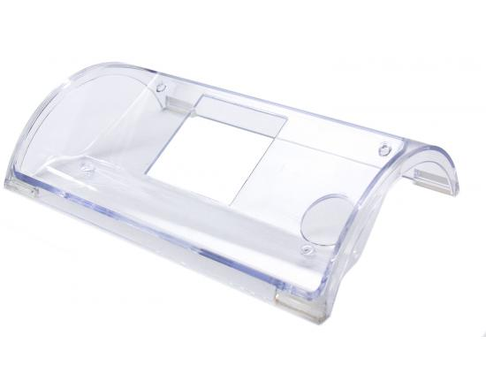 RCA  25204RE1 Clear Stand