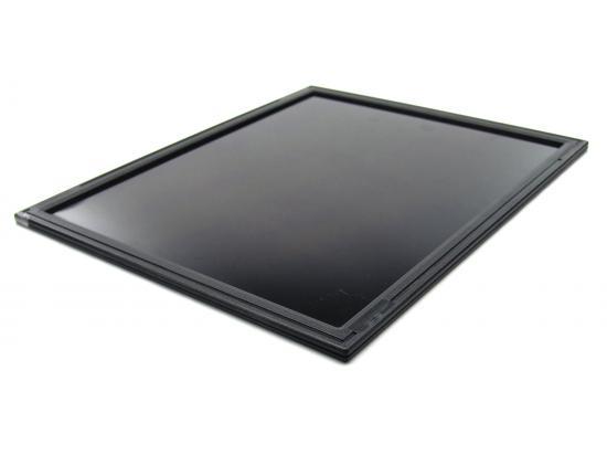 """Vikuiti Privacy Filter 17"""" LCD Black"""