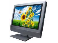 "Toshiba 23HL84 22"" Silver LCD HDTV Monitor - Grade A"