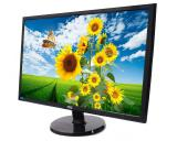 "AOC I2421VWH 24"" LCD Black Monitor - Grade B"