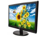 "AOC E2450SWD 23"" LED LCD Monitor - Grade A"