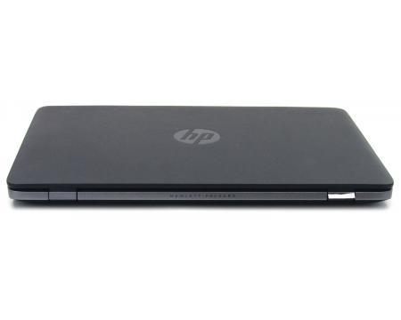 Elitebook 820 G1 Intel Core i7 (4600U) 2 40GHz 4GB DDR3 320GB HDD