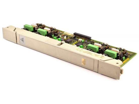 Nortel Norstar NT5B35 Trunk Cartridge (NON DS)