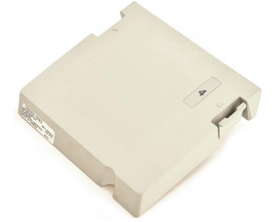 Nortel Norstar NTAB2385 Flash Voicemail 2-Port Upgrade