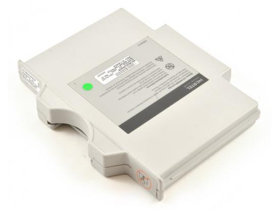 Nortel Norstar MICS NVRAM Rel 02 Cartridge (NTBB08GA)
