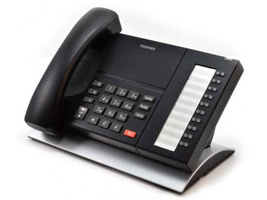 Toshiba Strata DP5018-S 10-Button Non-Display Speakerphone