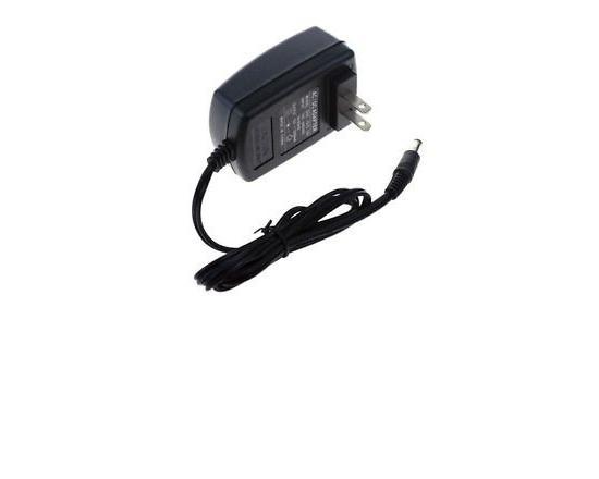 Polycom SoundPoint IP 12V DC Universal Power Supply