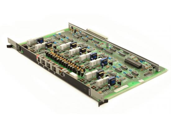 Comdial  DXP 8 Port Line Card (DXPCO-LP8)