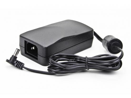 Cisco Power Cube 3 w/ Power Cord (CP-PWR-CUBE) - Generic