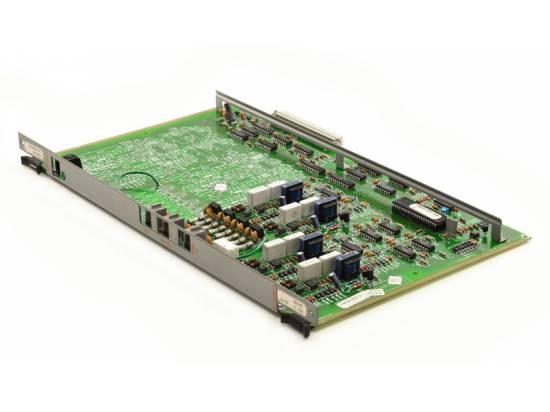 Comdial KSXCO-LP4 Module Legacy Card