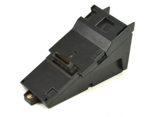 NEC HFU-U Full Duplex Speakerphone Adapter (Black)